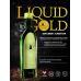 RegenOil Liquid Gold™  DuoLife
