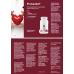 ProCardiol®  DuoLife Medical Formula