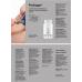 ProSugar®  DuoLife Medical Formula