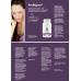 ProMigren®  DuoLife Medical Formula