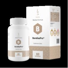 BorelissPro®  DuoLife Medical Formula