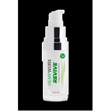 Hemp Worx - Revive Cream